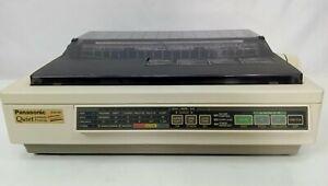 Panasonic KX-P2123 Printer
