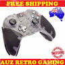 New Xbox One Controller Grips Kit Sticker Hand Grip