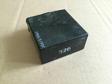 AUDI 80 90 CABRIOLET AVANT ELECTRIC WINDOW SUNROOF CONTROL RELAY 326 441959257