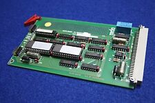 APPLIED MATERIALS (AMAT) Opal RS170 Board 70312540200 PCB