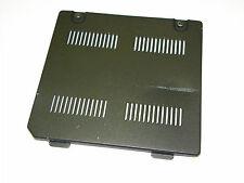 Dell Inspiron 9200 9300 9400 E1705 M1730 Memory Cover GJ757 D5934
