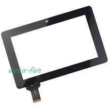 "7"" touch screen digitizer touch panel for Ainol novo7 elf II Novo 7 elf2 elf 2"