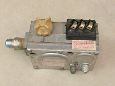 ROBERTSHAW 7100 DER-S7C HVAC Furnace Gas Valve