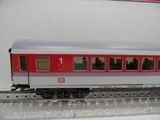 Märklin 4286 - HO - DB - IC Großraumwagen 1. Klasse - TOP in OVP - #4025