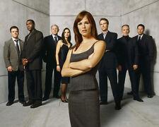 Jennifer Garner & Cast (4896) 8x10 Photo