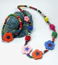 Kinderschmuck Set in Schmuckketten für Kinder günstig kaufen