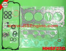 Honda Accord Odyssey 94-97 F22B Head Gasket Set HHSF22B