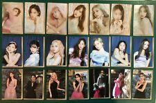 Twice Feel Special Pre Order Photocards