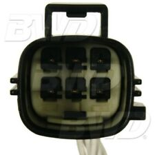 Headlight Switch Connector BWD PT1073