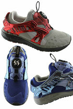 PUMA Sneakers Synthetic Shoes for Men