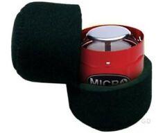 UCO Cocoon Neoprene Case Mini Protector Micro Candle Lantern