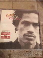 Desireless by Eagle-Eye Cherry (CD, Jul-1998, Sony Music Distribution (USA))
