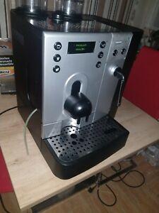 Franke saphira Gastro Kaffeevollautomat
