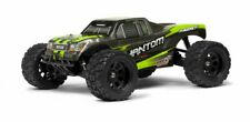 Maverick Phantom XT RTR 1/10 Elektro Monster Truck 150000 RC Monstertruck