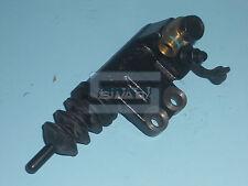 Cilindretto frizione Hyundai i10 Kia Picanto 1.1 tci 4171023100 Sivar G036320