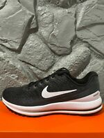 NIKE MEN AIR ZOOM VOMERO 13 ATHLETIC SHOES [922908 001]