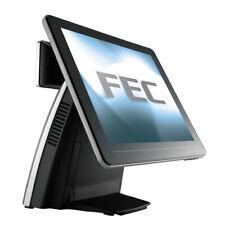 "More details for cielo lite - ap3435 - 15"" touch screen pos terminal  b grade"