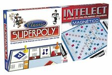 Superpoly Intelect Magnetic Limit Sport