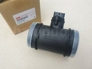SENSOR AIR FLOW GENUINE ISUZU D-MAX RODEO 2.5DiDT 3.0DiDT 4JH1 8-97253456-1