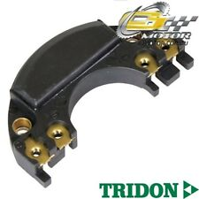 TRIDON IGNITION MODULE FOR Ford Laser KH (Carb - SOHC) 10/91-10/94 1.6L