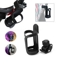 Bottle Cup Holder for Babyzen YOYO+ Stroller and Most of Strollers Bikes  * *