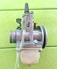 Lectron Carburetor 30mm