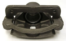 Front Right Brake Caliper Fits 1992-1996 Honda Prelude Nugeon 22-00925R