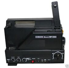 slide projectors ebay