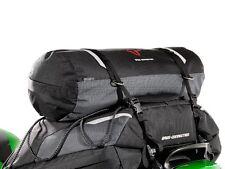 SW-Motech Zusatz Gepäckrolle für Cargoback Racepack Speedpack