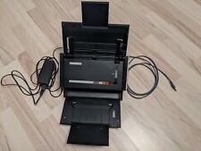 Fujitsu  ScanSnap S1500 Duplex Dokumentenscanner