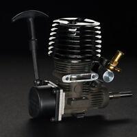 Nitromotor s18 SZ 2.95 ccm  2.2 PS 1.68 kW FORCE Engine E-18S30P 250005