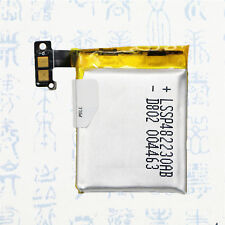 Genuine Original SM-V700 LSSP482230AB battery For Samsung Galaxy Gear SM-V700  G