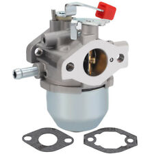 0C1535ASRV Carburetor for Generac Generator Nikki 4000XL 4000EXL GN220 7.8HP