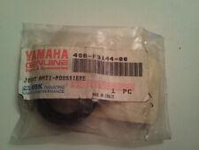 joint anti poussière de fourche yamaha 50 Booster 1995/98