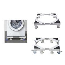 Paquete De 4 almohadillas amortiguador proteger piso Lavavajillas Secadora C00380128