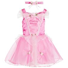 3e0438eb8b6 Disney Babies  Animals Nature   Toddlers  Fancy Dress for sale