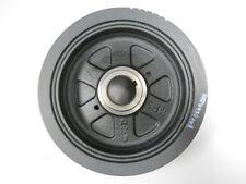 Nissan Sentra 200SX 1.6 Liter 1995-1999 Crankshaft Pulley Harmonic Balancer OEM