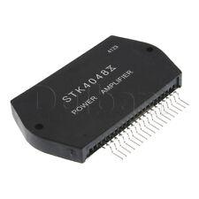 STK4048X New Generic Integrated Circuit