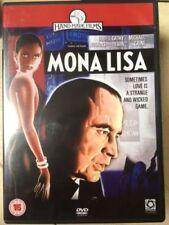 Películas en DVD y Blu-ray drama acciones 1980 - 1989