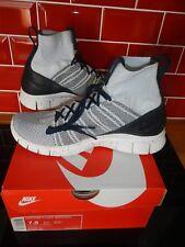 Nike Free Flyknit Mercurial US7,5 EU40,5 SKU 805554 001