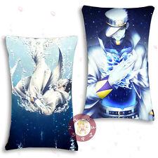 Anime JoJo's Bizarre Adventure Hugging Body Pillow Case Cover 35cm*55cm#H-1-76