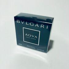 Bvlgari Aqva Pour Homme Eau de Toilette 100 ml / 3.4 fl oz