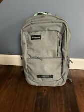 Timbuk2 Parkside Laptop Backpack OS New With Tags