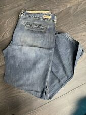 Mens Tommy Hilfiger Jeans W31 L29