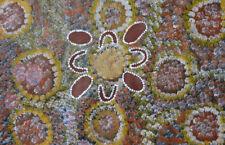 Aboriginal Art For Sale Ebay
