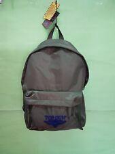 Top Gun Zaino American Backpack, Unisex - Art. TGB2005-249 (Olive)