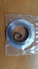 Hamilton Model 22 Chronometer Deck Watch ... MAINSPRING ... NEW Alloy Swiss Made