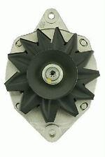 ALTERNATOR 105a Renault r21 r25 21 25 Espace II 2.0 2.1 2.2 D TD DIESEL