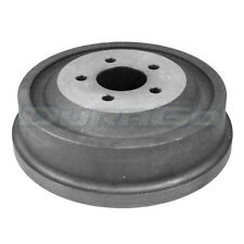 Brake Drum fits 2001-2002 Ford Explorer Sport Trac  DURAGO