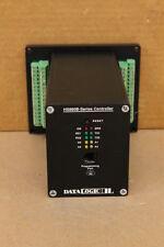 DATALOGIC HS880B CONTROLLER